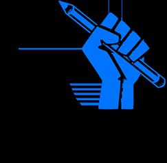 Scrivinor