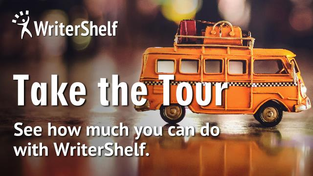 Writershelf grand tour 640x360 03b
