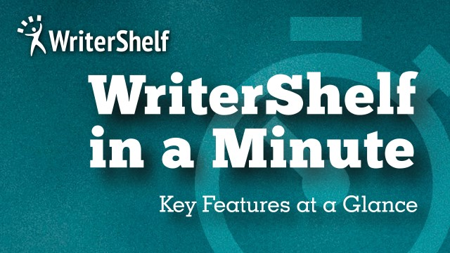 Writershelf modern online publishing 640x360 01c