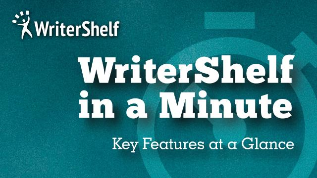 Writershelf modern online publishing 640x360 01d