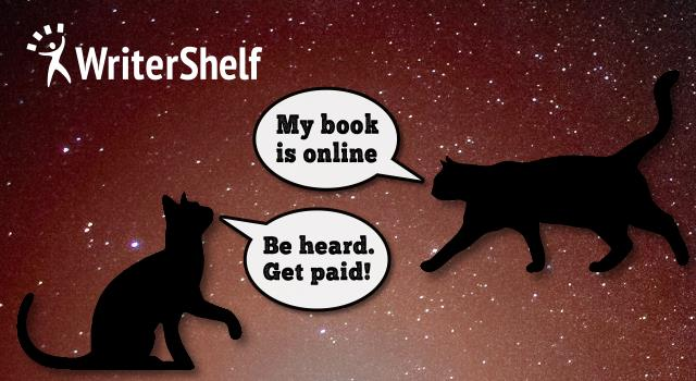 Writershelf pubsell 640x360 02