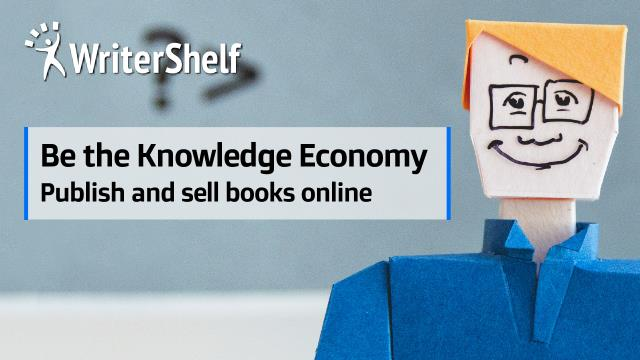 Writershelf pubsell 640x360 05