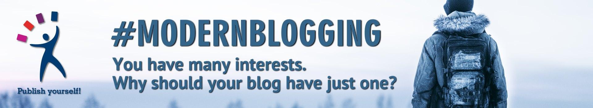 Blogging 1920x350 02a