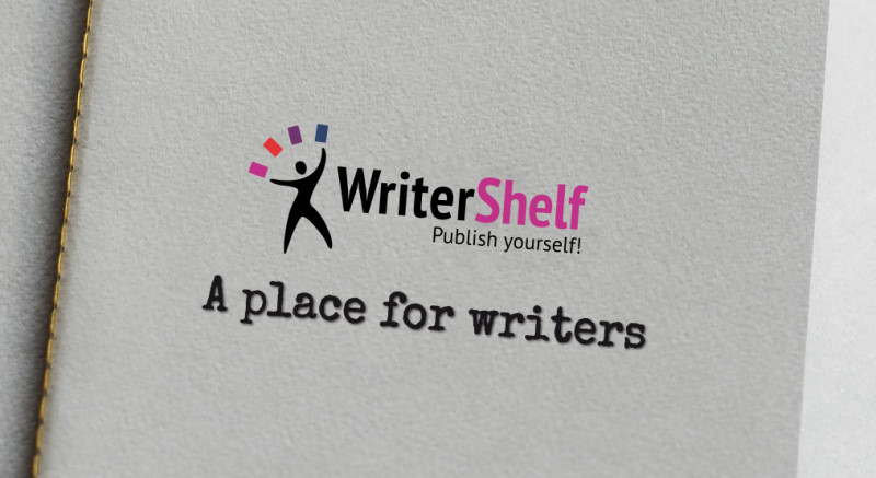 WriterShelf is a free self-publishing platform with unique features to publish and sell webbooks.