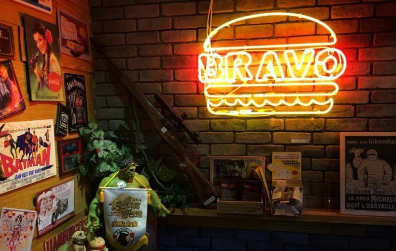 Bravo burger 1024x768