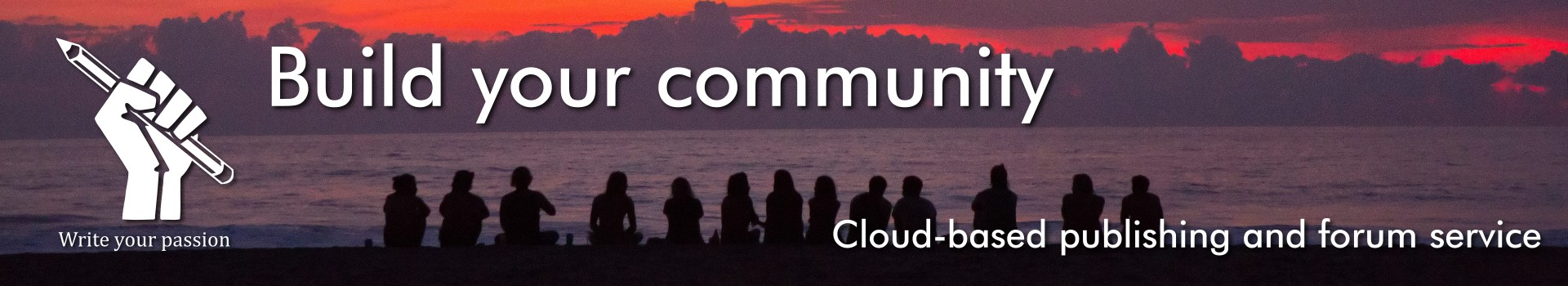 Community 1920 x 350 01
