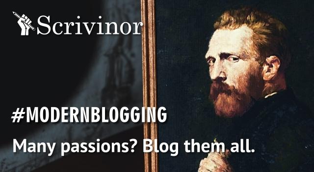 Blogging 640x360 01
