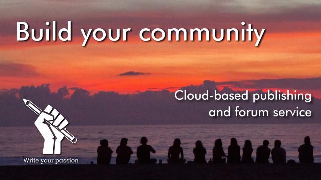 Community 640 x 350 01