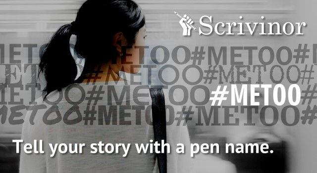 Metoo banner mobile 08a