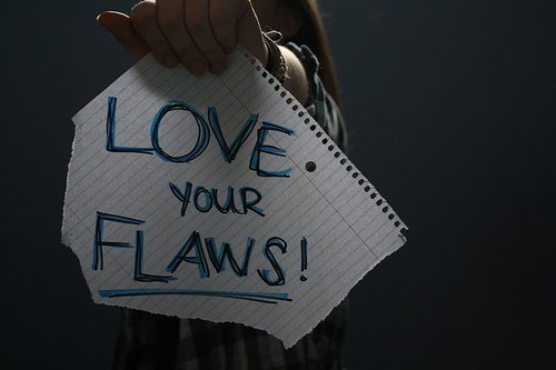 635939424925155508 1347873533 flaws love your favim.com 250344