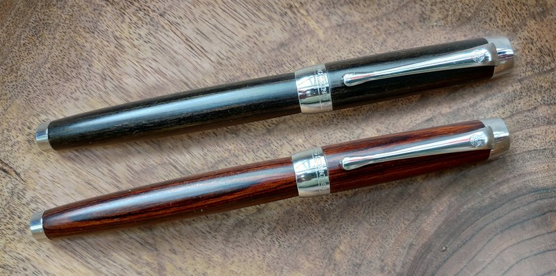 Wing sung 627 ebony and redwood closed 06