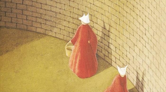 Handmaid s tale 2