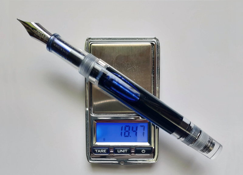PenBBS_355_capped_full_scale.jpg
