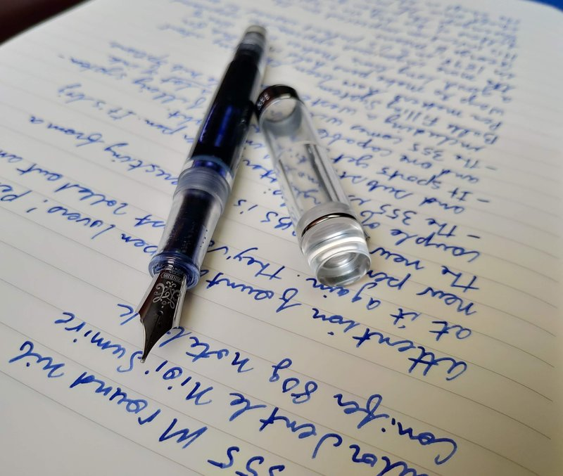 PenBBS_355_writing_sample_01.jpg