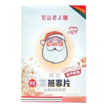 克寧-純淨優質全脂即溶奶粉(2.3kg)
