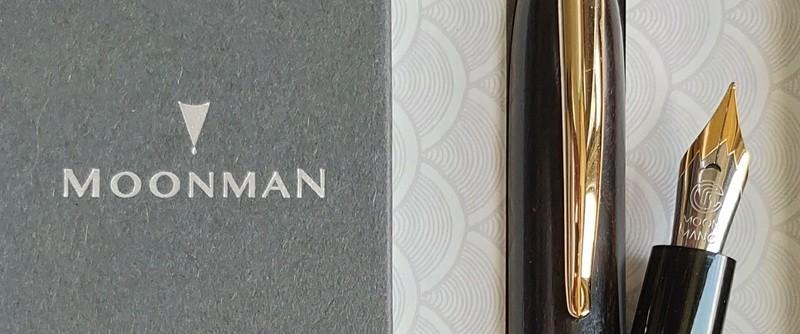 Moonman m6 05