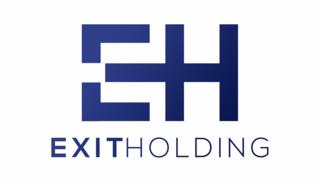 Exit holding com 1110x630