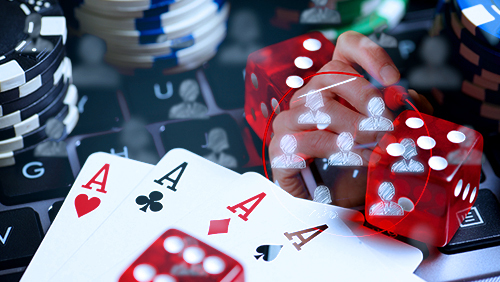 Beckys affiliated how to launch a new online casino brand in a competitive market1