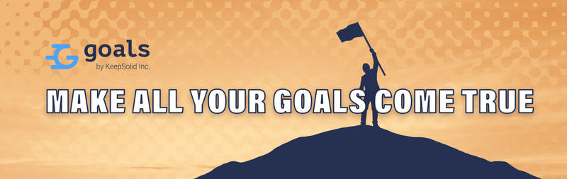 Top strategies to achieve goals blog big 2505