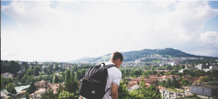Budget Travel Tips for Students Traveling in 2019
