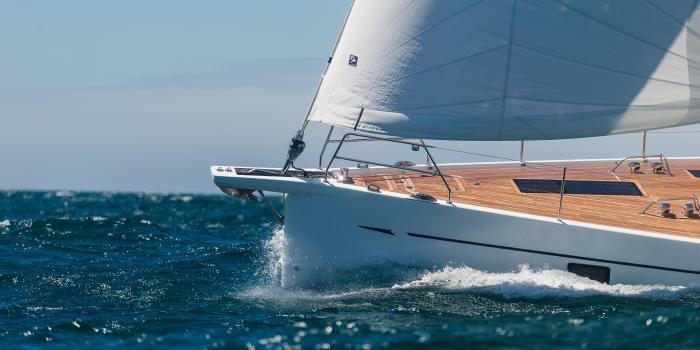 Oyster 565 luxury sailing yacht  fillmaxwzcwmcwzntbd