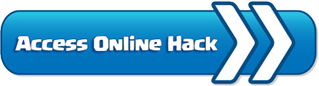 Access online hack by freenowcheatshack dax5aa2