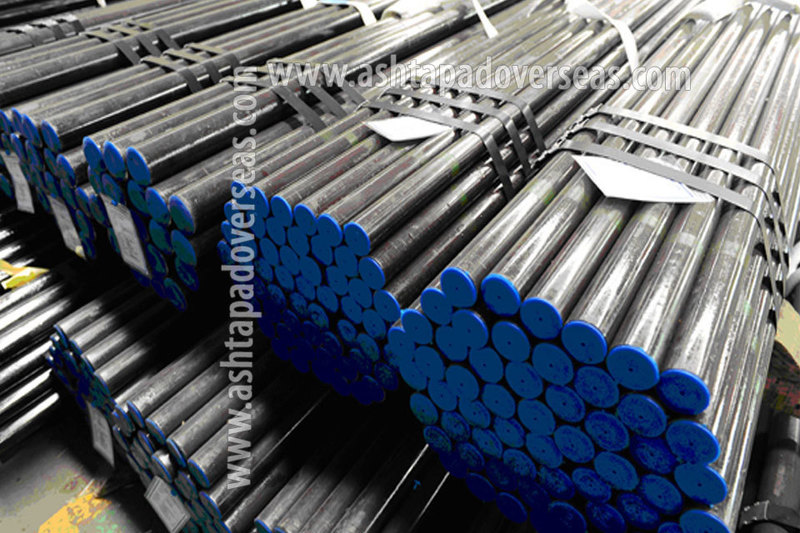 Carbon steel pipe tube manufacturer suppliers