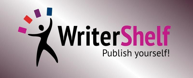 Writershelf debut 01