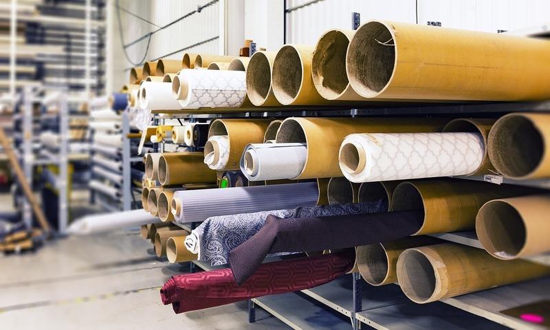 Rolls of fabric 1767504 1280