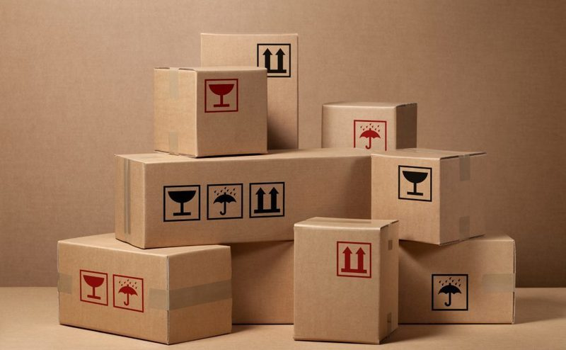 Cheap office removals in sydney by bill removalists sydney 2