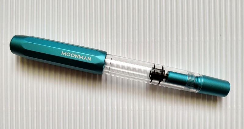 Moonman t1 01 sm