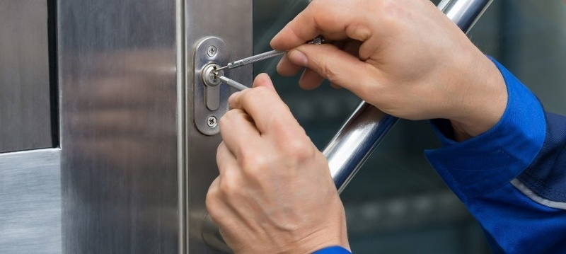 Best locksmith services