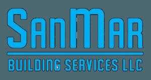Sanmar logo 300x159