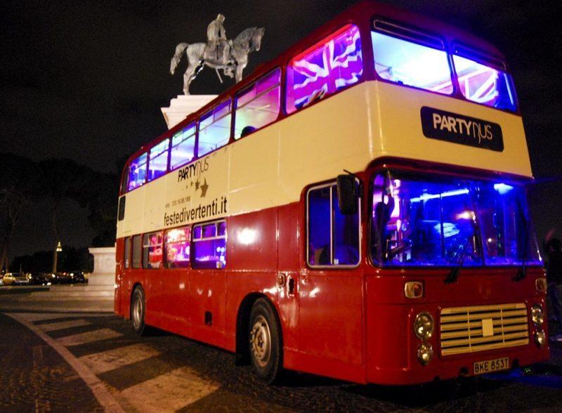 Partybus vintage3 1024x752
