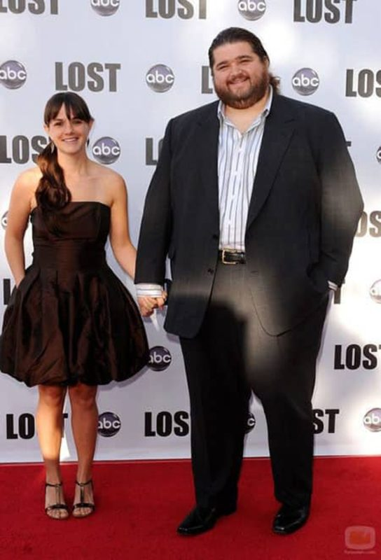 Jorge garcia weight loss 2 1200x1765