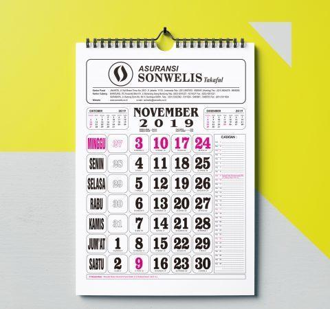03 calendar asuransi 480x450