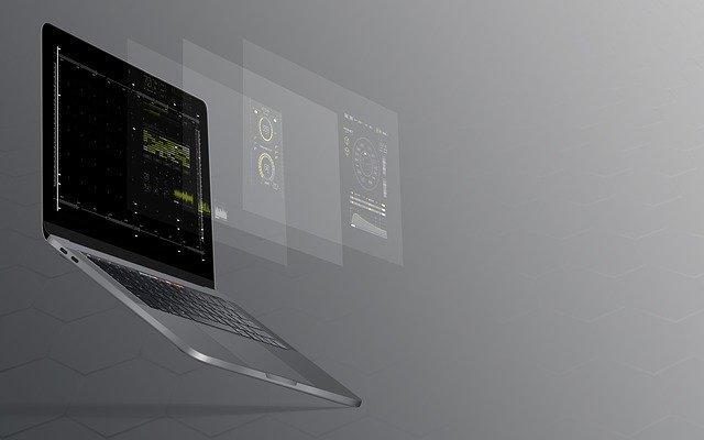 Laptop 3174729 640