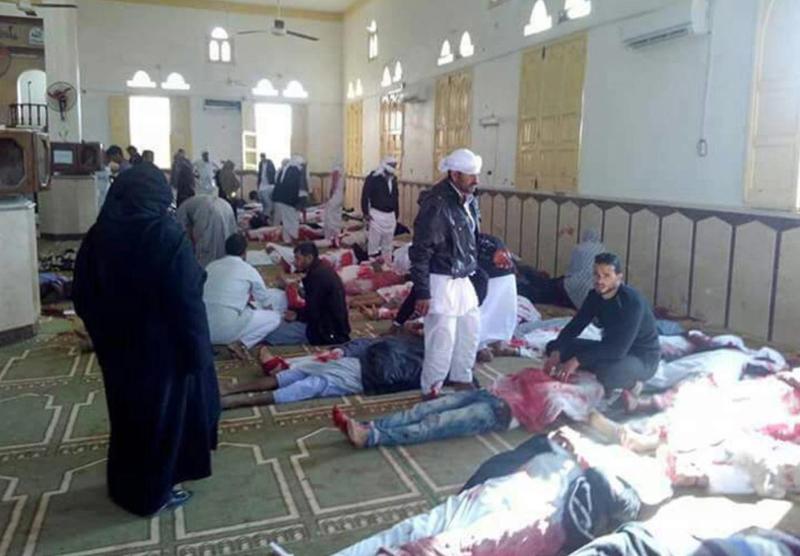 2017 11 24 egypt mosque massacre