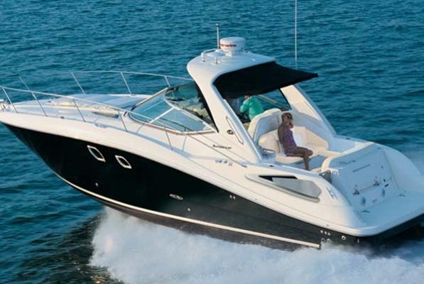 Rental motor boat sea ray 36feet miami fl 0aeb7qx lg