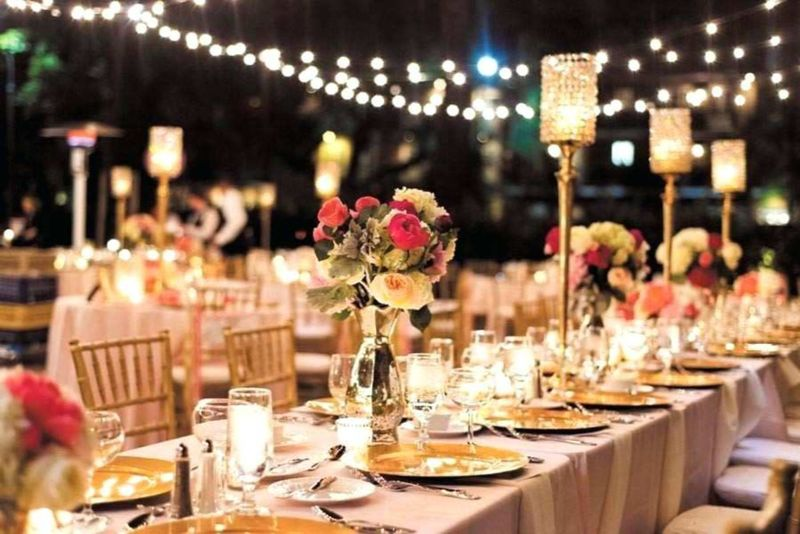 Small party venues in bangalore to celebrate your small joys