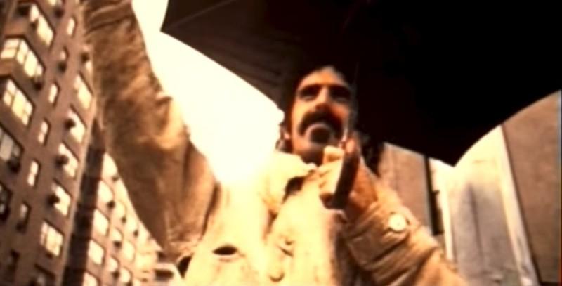 Zappa 03a