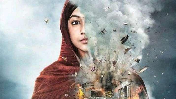 Malala 1579779184