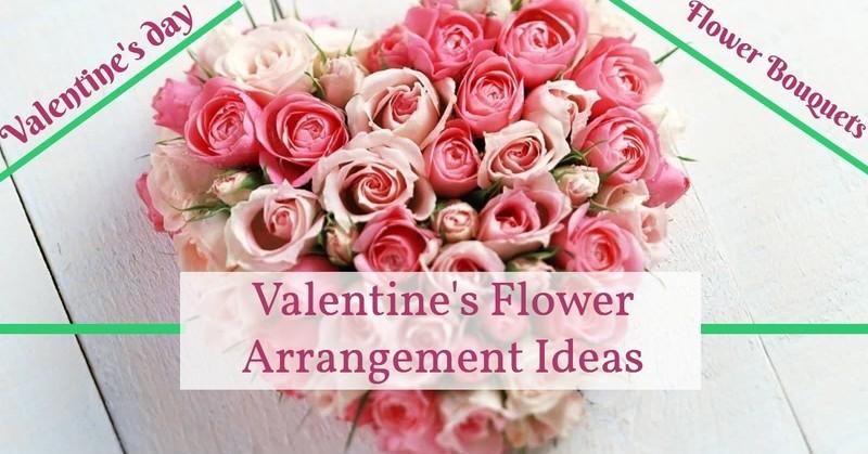 Valentine day f