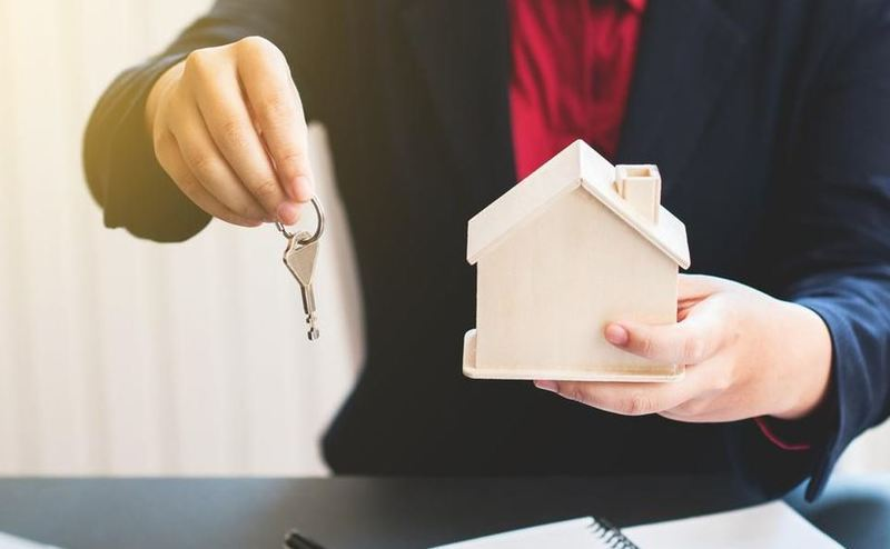 Malden ma real estate agents