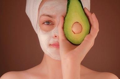 Skincare collagen