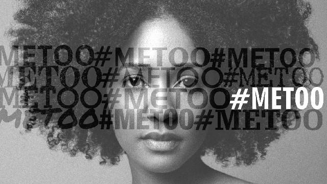 Metoo banner mobile 01