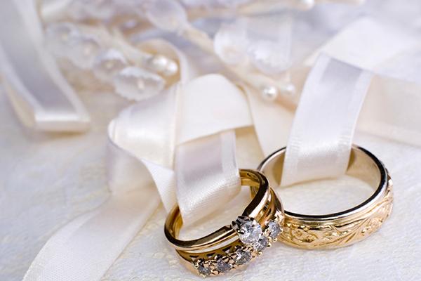 Jdj diamondjewelry