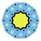 相看問幾何